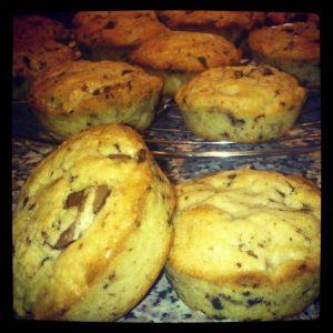Mookies par Brèves de Gourmandise