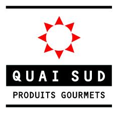 Logo Quai Sud