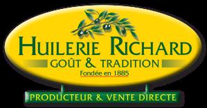 Huilerie-Richard-huile-d'olive