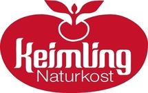 keimling-logo